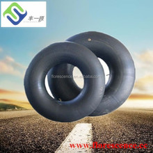 Giant Off-the-road tyre butyl inner tubes 29.5-35