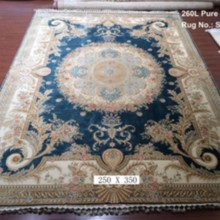 blue home depot traditional classical persian silk overstock man made big area rugs on sale