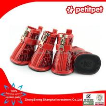 pet dog shoes protective dog shoes walking dog shoes,custom logo accept.Welcome OEM