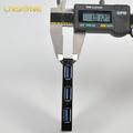 Velocidad fresco usb hub USB interno 3.0 hub 4 puertos
