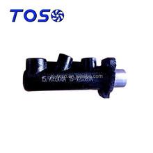 JCB spare parts Brake Master Cylinder For 3CX 4CX (15/920389)