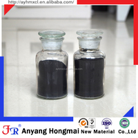 powder pigment carbon black for paint ,ink,coating,plastic and PU leather with high dispersibility and blakness