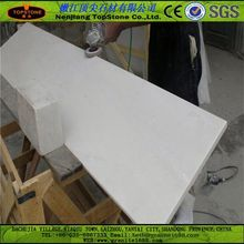 crema beige marble white marble, marble tile