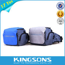 useful back pack camera bag for travel bag for men