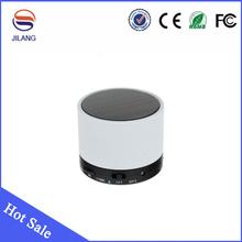 Hottest Set Lang Wireless Mini Bluetooth Speaker S10