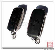 Smart car key 3 button 315Mhz for Bentley key [ AK012001 ]