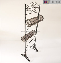 Selling good design Exhibitions cosmetic display stand,Promotions cosmetic display shelf