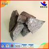 iron drum packing silicon calcium barium alloy as deoxidizer