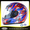 FUSHI full face motorbike helmet cheap motorbike helmets for men