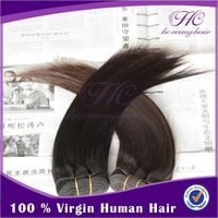 Durable in use honey brown hair colors