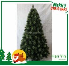 2015 new design hot sale christmas tree lot supplies