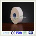 tecido de algodão preço de fábrica de fita cintas cores
