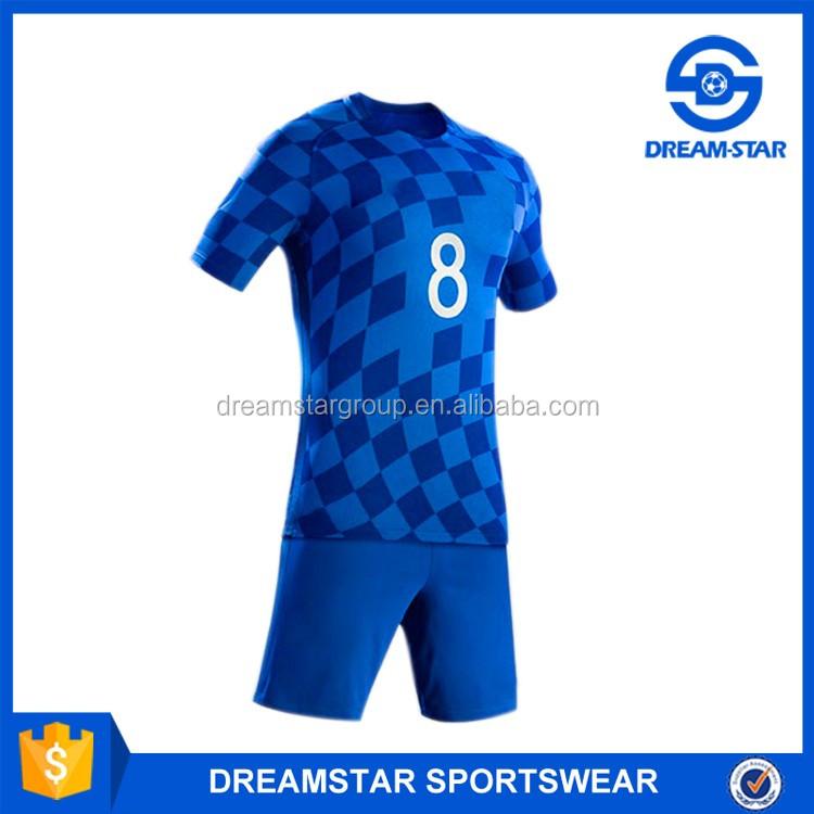 atacado novo modelo 2016 camisola da selecção Brasil