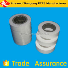 PTFE sodium film with Etching hot sell in india