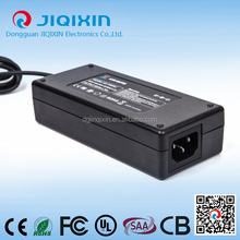 OEM laptop power supply adapter 19v 4.74A for Dell