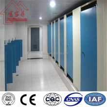 Fujiahua stainless steel toilet partitions