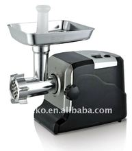 2012 Newest Design High Quality Hot Sell Meat Grinder