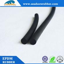 NBR 1mm O ring rubber Cord