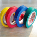 arco iris de color pack de pvc eléctrica de cinta onlin de vender websit