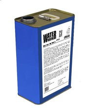 WP1321 Internal and external wall air permeability corrosion prevention