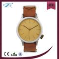 alta qualidade mens relógios fabricados na China