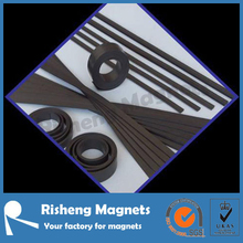rubber neodymium magnet rolled strip magnetic sheet suppliers neodymium rubber magnet