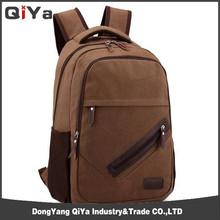 Latest Fashion Brand Export New Design School Bag