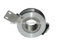45mm Hollow Shaft Incremental Rotary Encoder, DC AC Stop Motor Rotary Encoder, Elevator Electric Lift Optical Rotary Encoder
