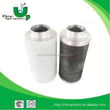 Hidropónico de aire filtro de carbón / carbón activo del filtro de aire para suzuki alto