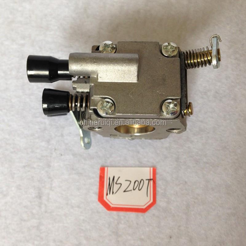 MS200T-1.jpg