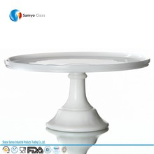 glass dome cake stand clear glass cake stand and dome cake plate with dome
