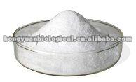 High quality Stevia Sugar