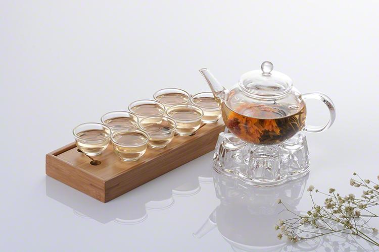wholesale-glass-teapot-set.jpg