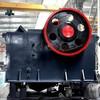 Hot sales Sintering Bauxite jaw crushing machine stone crushing plant in El Salvador