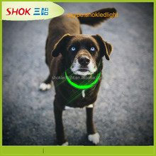 promotional chain collar dog prices
