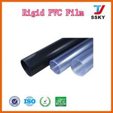 Modern cheap matte book cover clear table cloth pvc film for desk mat