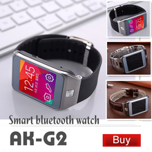 wrist watch blood pressure monitor with TV remote control, Heart rate monitor sport watch