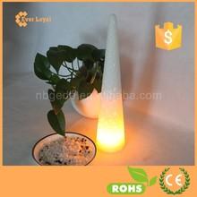 2015 New Design LED Christmas Candle Light Battery Operated Christmas Tree Glitter led candle light covers