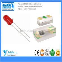 nand flash programmer QEB373GR LED IR EMITTING 940NM 2MM GW T/R