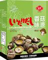 Condimento de setas( gránulos)