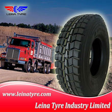China manufacturer truck tyre TUV LABEL approved 12R22.5 13R22.5 295/80R22.5 315/80R22.5