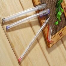 custom vaporizer pen,insulin pen needle,ball pen ink eraser