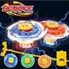 New high quality metal beyblade toys sale