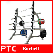 20kg olympic barbell sample/strength training barbell/Power lifting olympic bar