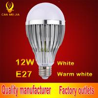 50pcs/lot E27 Led 220v 12w Home Lighting Lampada Led Bulbo E27 Energy Saving Lamp Light Bulbs E27 Led 220v 12w Smd 5730