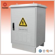 Buy online IP55 wide input voltage base station outdoor 5000 watt ups