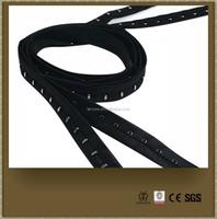 Supply Various Corset hook and eye ,Underwear Accessories manufacturer