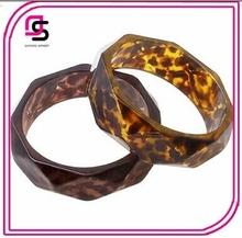 2015 Custom Wholesale Fashion Style Cuff Bracelet