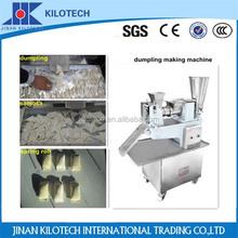 JGL120 Dumpling/Samosa /spring roll Making Machine