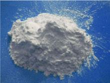 white alundum powder F#600 used for polishing agent/solution/liquid/Slurry
